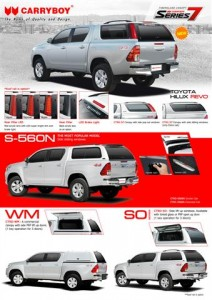 TOYOTA-HILUX-REVO-ENG-Page-1_6 (Small)