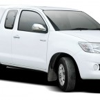 Toyota-vigo-canopy-wm-carryboy-2