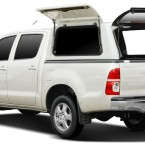 Toyota-vigo-canopy-wm-carryboy-4