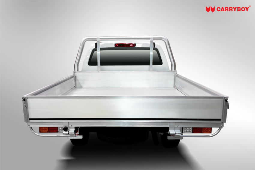 aluminium_trays_carryboy_for_pickup_ute_offroad_truck_2