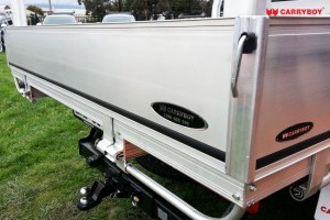 aluminium_trays_carryboy_for_pickup_ute_offroad_truck_standard8