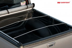 design_softlid_carryboy_cover_toyota_8