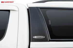 fiberglass-canopy-g3_detail_double_cab6_1