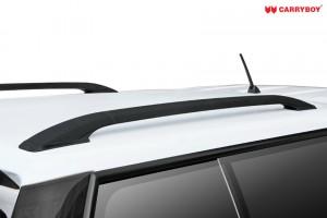fiberglass-canopy-g3_detail_double_cab7_1