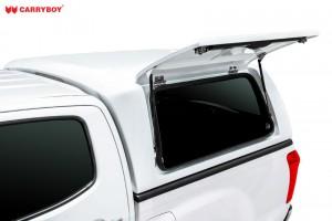 fiberglass-canopy-workman_detail_dc3_1