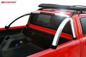 ford-ranger_cb-769roll-bar2