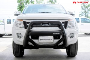 front-guard_ford-ranger_cb-771_2