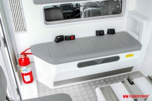 interior_ambulance_abl-lt-ex_d2