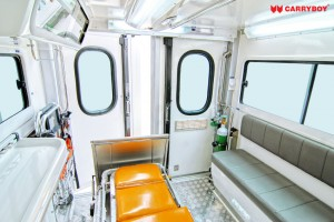 interior_ambulance_rescue_ems_abl-m-ex05