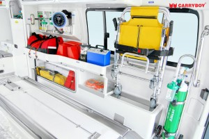 interior_ambulance_rescue_ems_abl-van_12-3