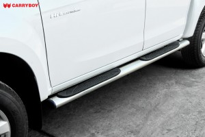 isuzu-dmax_cb-764side-step1