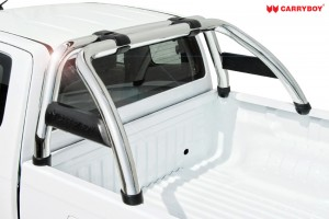 isuzu_dmax_cb-766roll-bar2