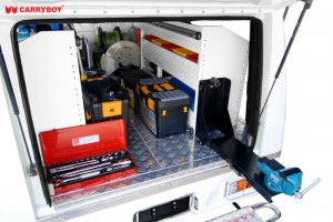 tradesman-ute-canopies-carservices5