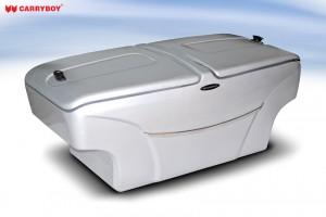 utility-box_cb-737_1