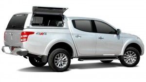 workman-canopies-ute-for-MITSUBISHI-2015