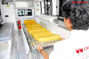 interior_ambulance_rescue_ems_abl-1100-ex16