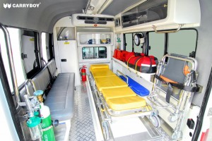 interior_ambulance_rescue_ems_abl-1100-ex55